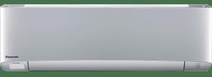 Assistenza Condizionatori Panasonic Roma, Manutenzione Condizionatori Panasonic Roma, Riparazione Condizionatori Panasonic Roma, Ricariche Gas Condizionatori Panasonic Roma, Sanificazione Condizionatori Panasonic Roma