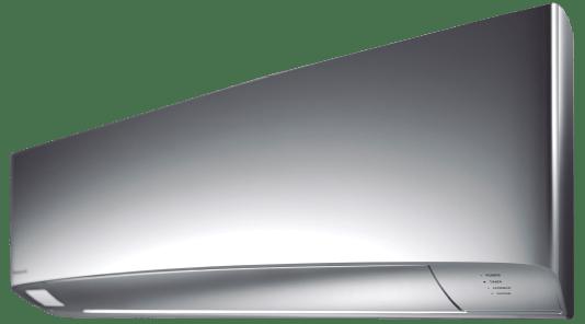 Assistenza nella città di Roma per climatizzatori e condizionatori del marchio Panasonic
